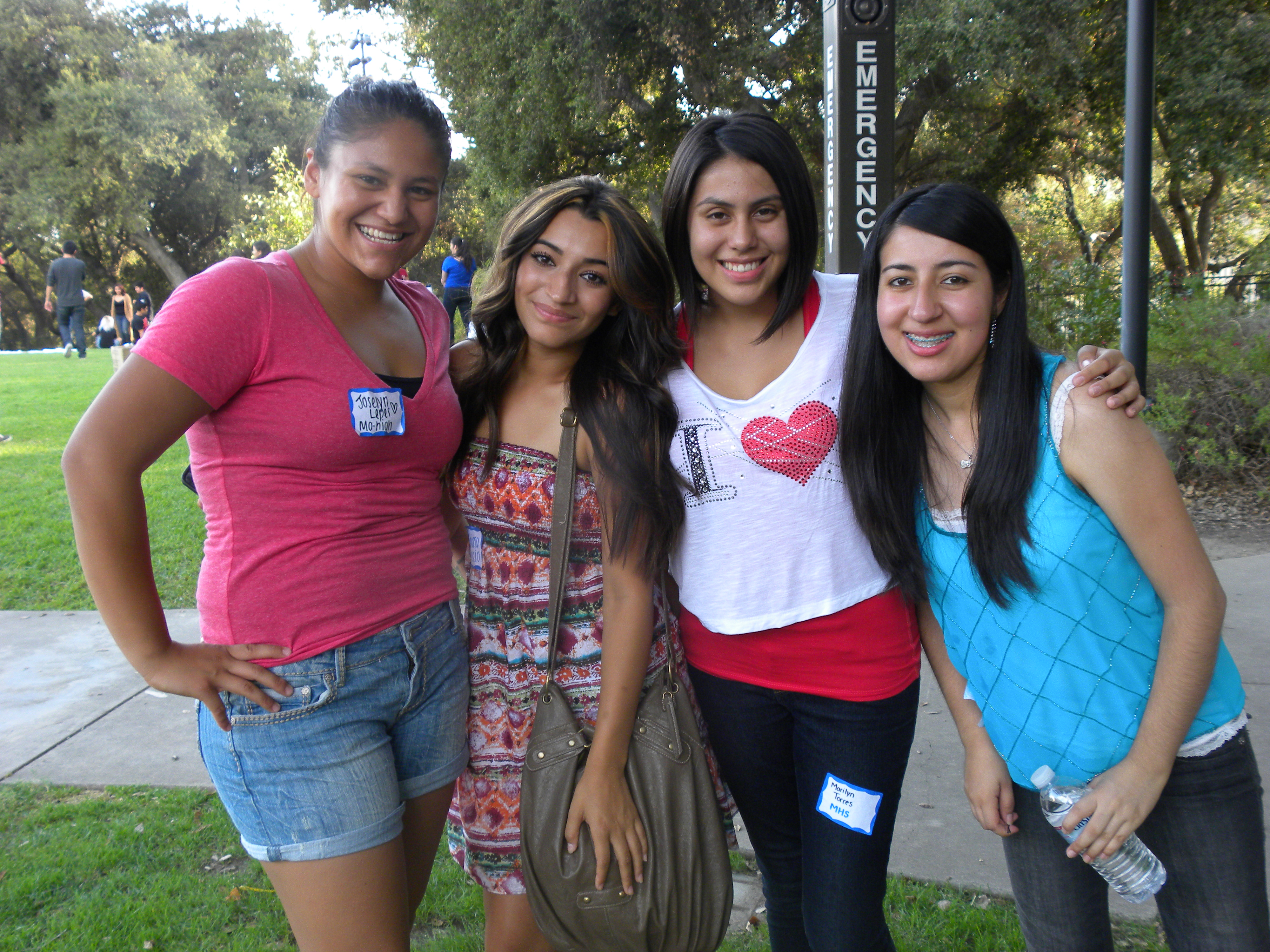 The bright prospect blog heres where you can read the latest bright prospect conducted the fall senior crew connect at pomona college over 150 seniors participated in social activities that both bonded crews and publicscrutiny Images